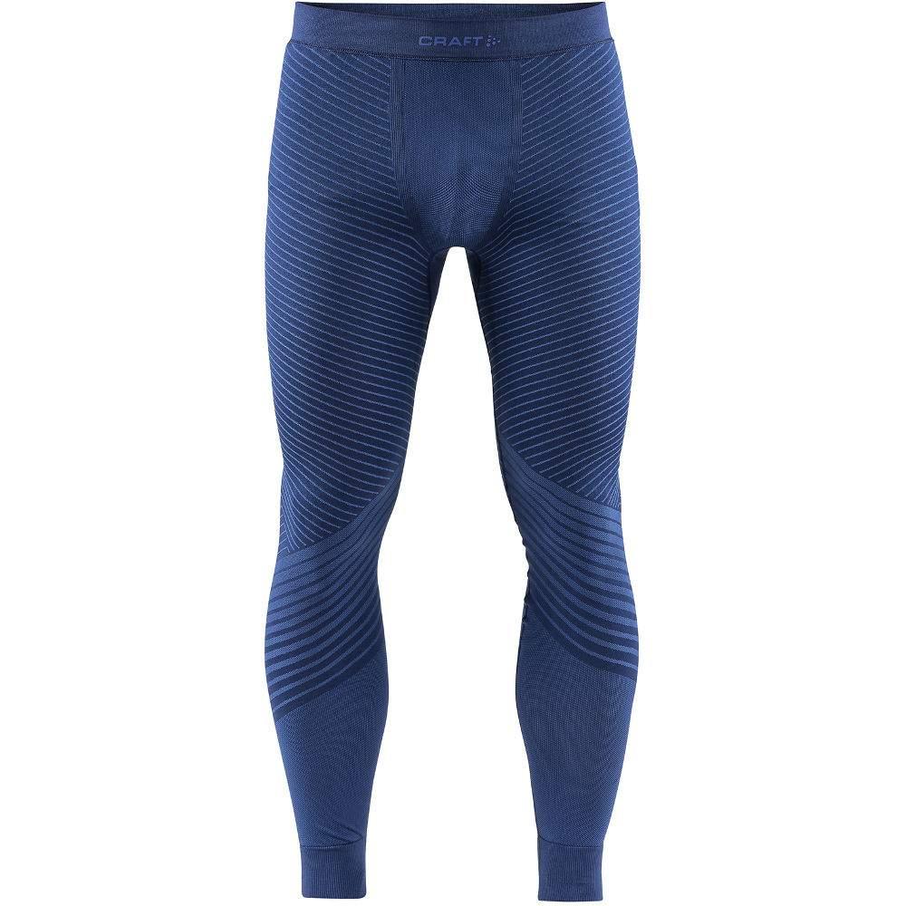 Термоштани Craft Active Intensity Pants M (2018)