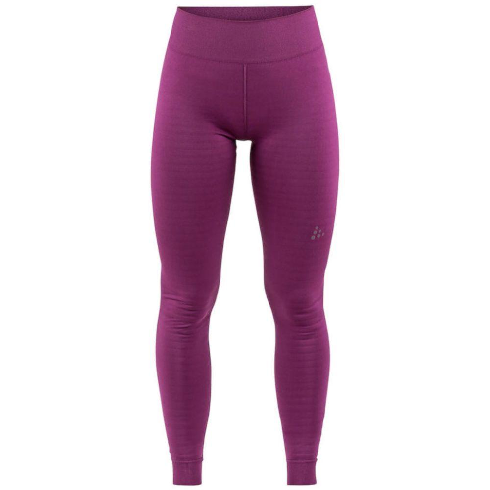 Термоштани Craft Warm Comfort Pants Woman