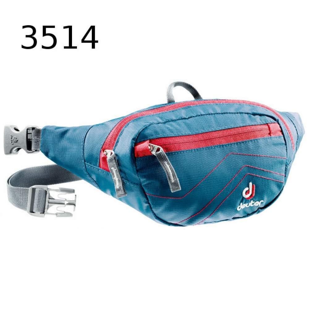 Поясная сумка Deuter Belt I (2016)