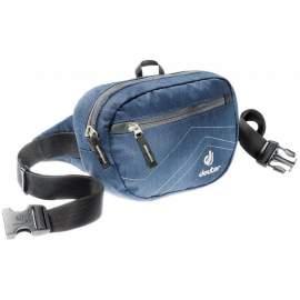 Поясная сумка Deuter Organizer belt (2016)