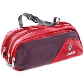 Косметичка Deuter Wash Bag Tour II (2019)