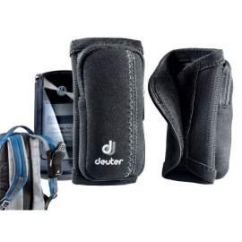Чохол Deuter Phone Bag I (2015)