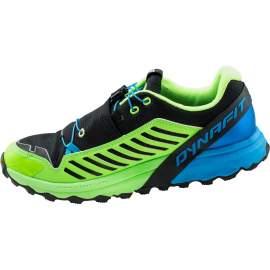 Кросівки Dynafit Alpine Pro