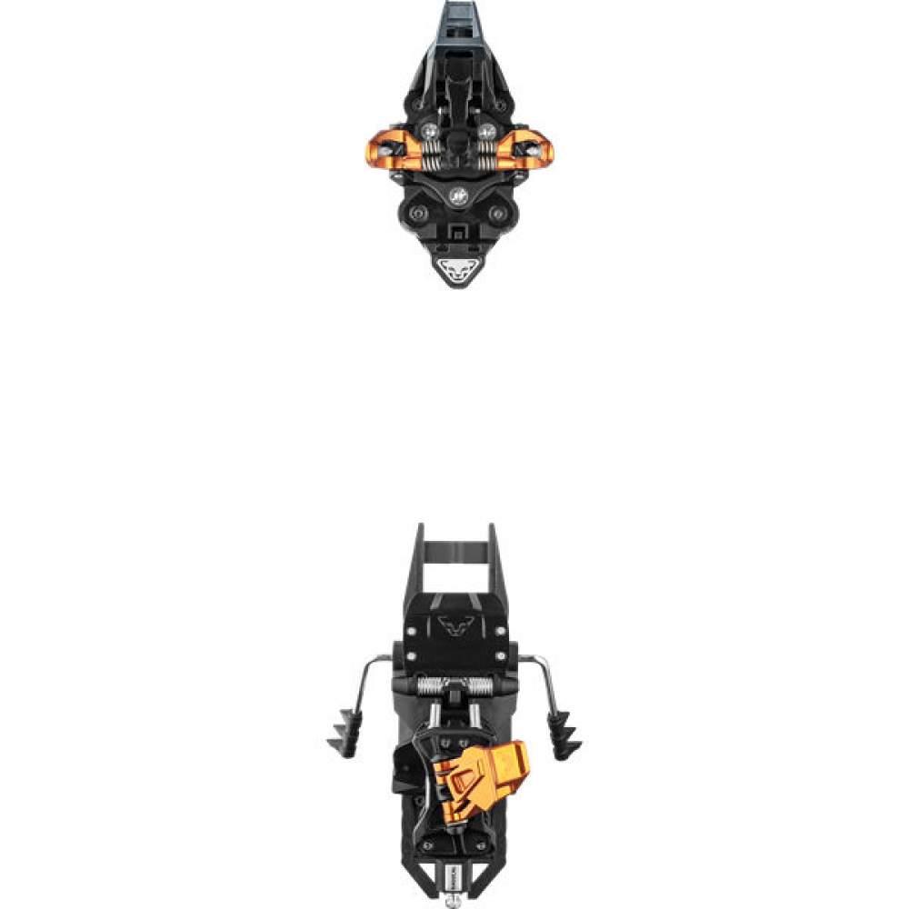 Крепления Dynafit ST Rotation 10 - 90 мм