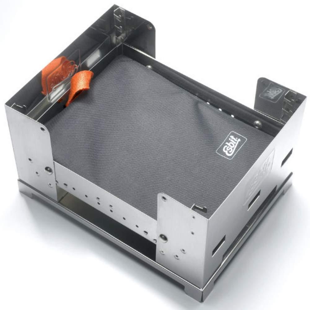 Подставка под гриль Esbit BBQ300S