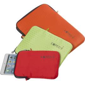 Чехол Exped Padded Tablet Sleeve 8