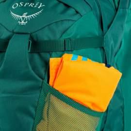 Рюкзак Osprey Fairview 70