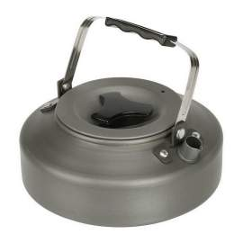 Чайник Fire Maple FMC-T1 0,8л