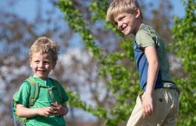 Дитячі сорочки, футболки та майки