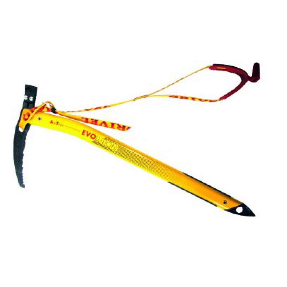 Ледоруб Grivel Air tech hammer long