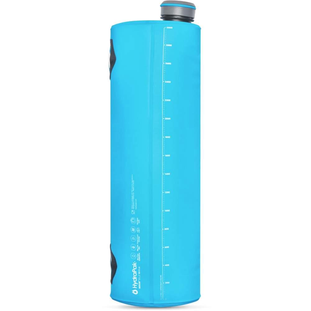 Емкость для воды HydraPak Seeker 3 л