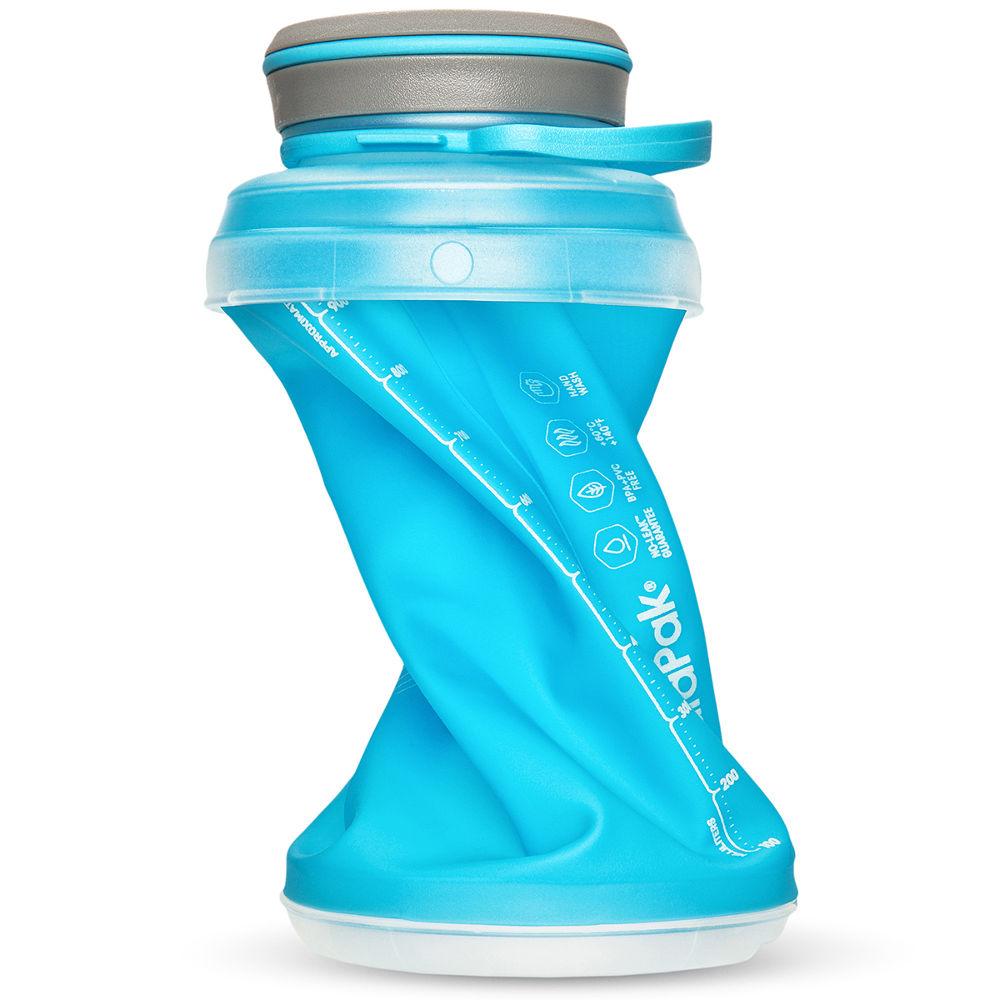 М'яка пляшка HydraPak Stash 1 л