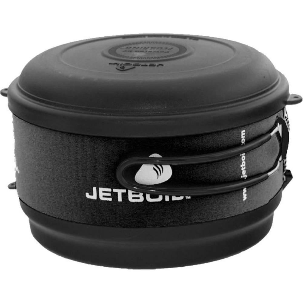 Котелок Jetboil 1.5 L FluxRing Cooking Pot