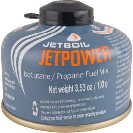 Баллон газовый Jetboil 100 г