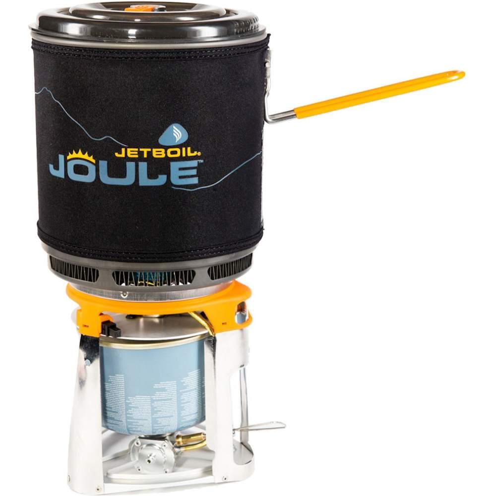 Система для приготування їжі Jetboil Joule 2,5l