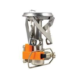 Газовий пальник Jetboil MightyMo