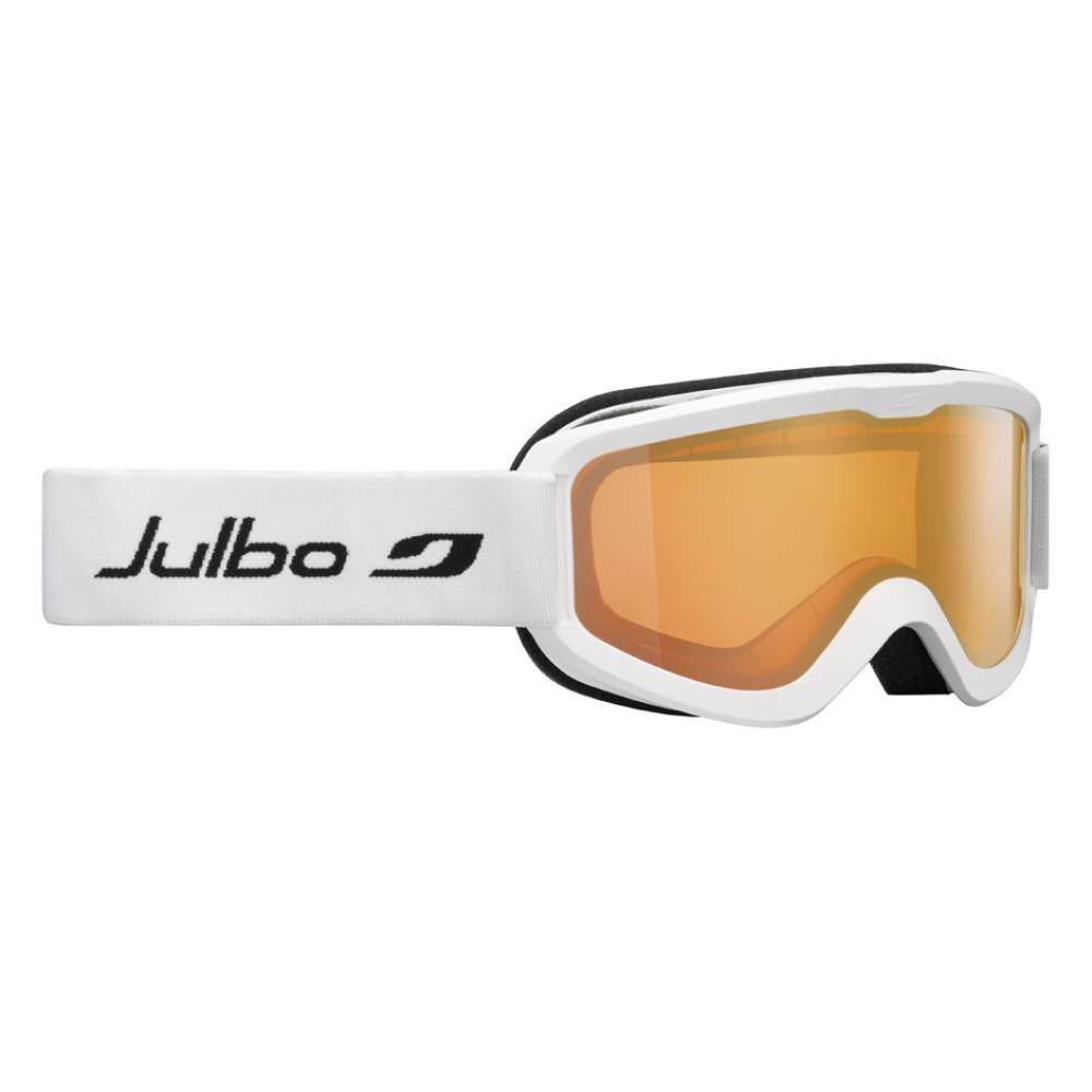 Маска Julbo Eris White J72742112