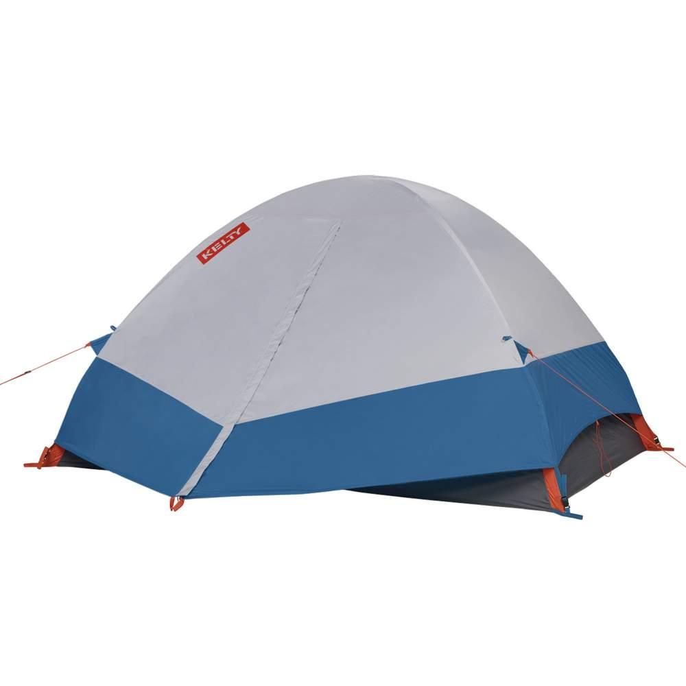 Палатка Kelty Late Start 4