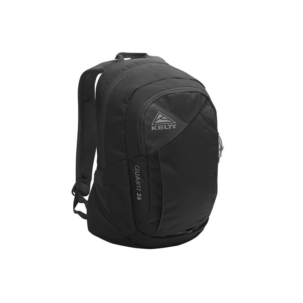 Рюкзак Kelty Quartz 26