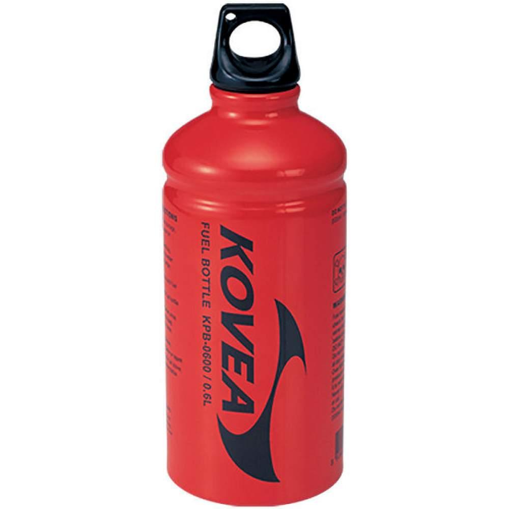 Емкость Kovea Fuel Bottle 600 мл