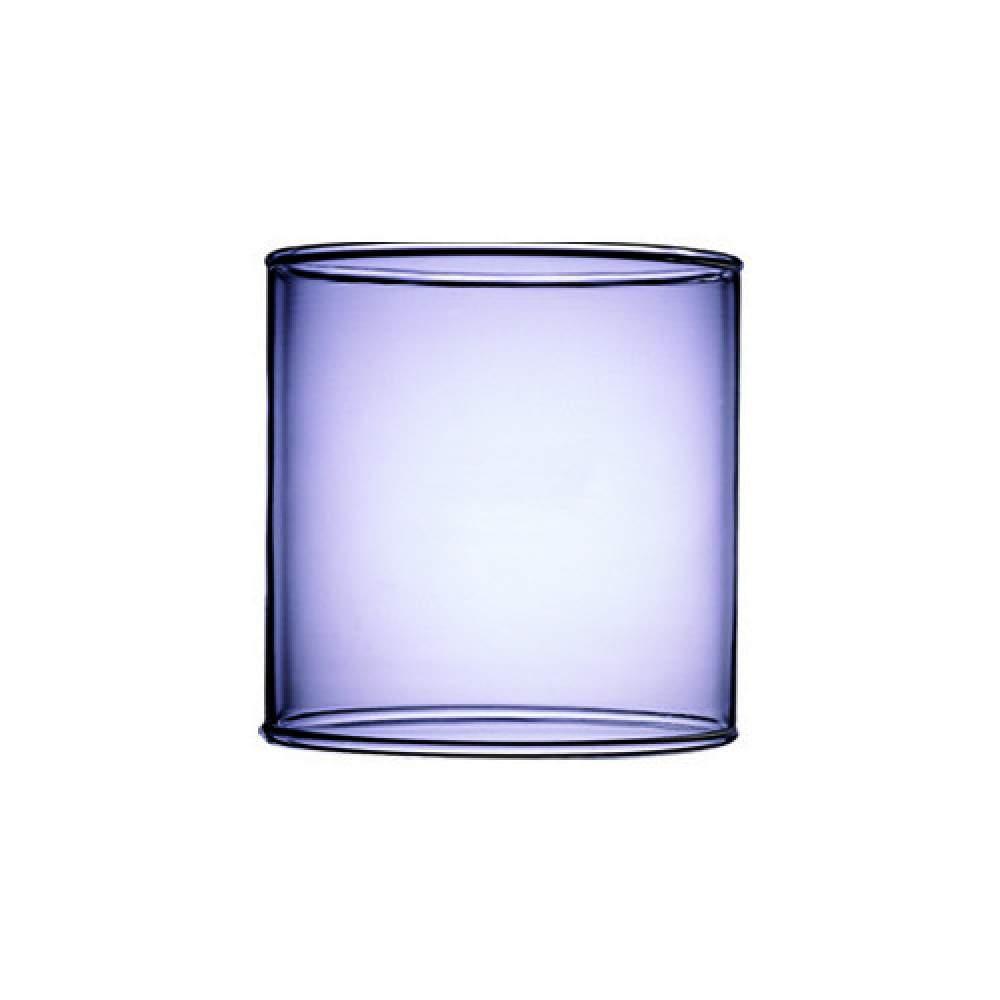 Плафон для газовой лампы Kovea Glass-103