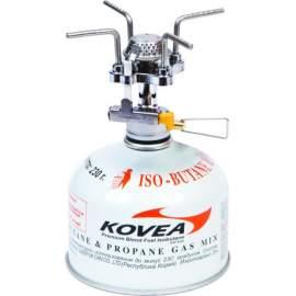 Газовий пальник Kovea Solo