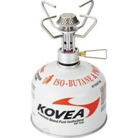 Газовий пальник Kovea Eagle