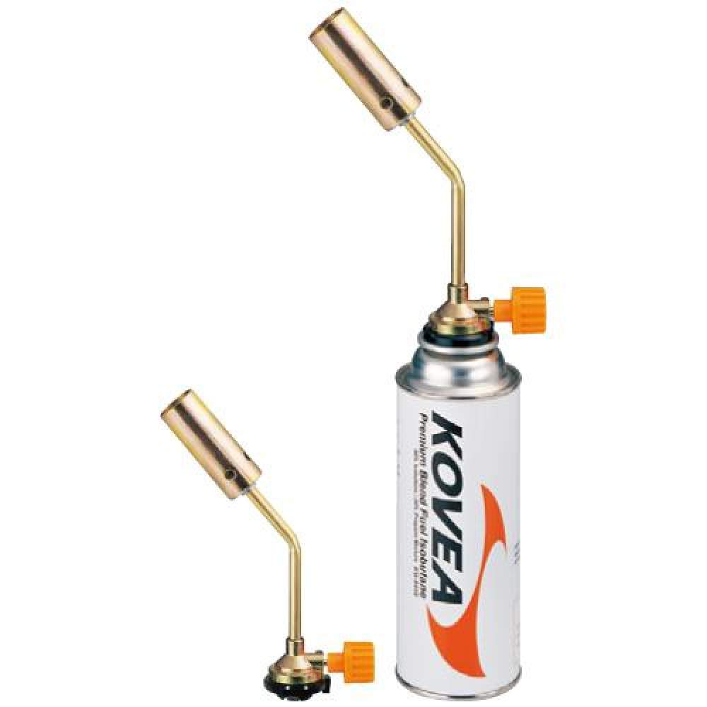 Різак Kovea Rocket Torch КТ-2008-1