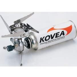 Газовий пальник Kovea Maximum