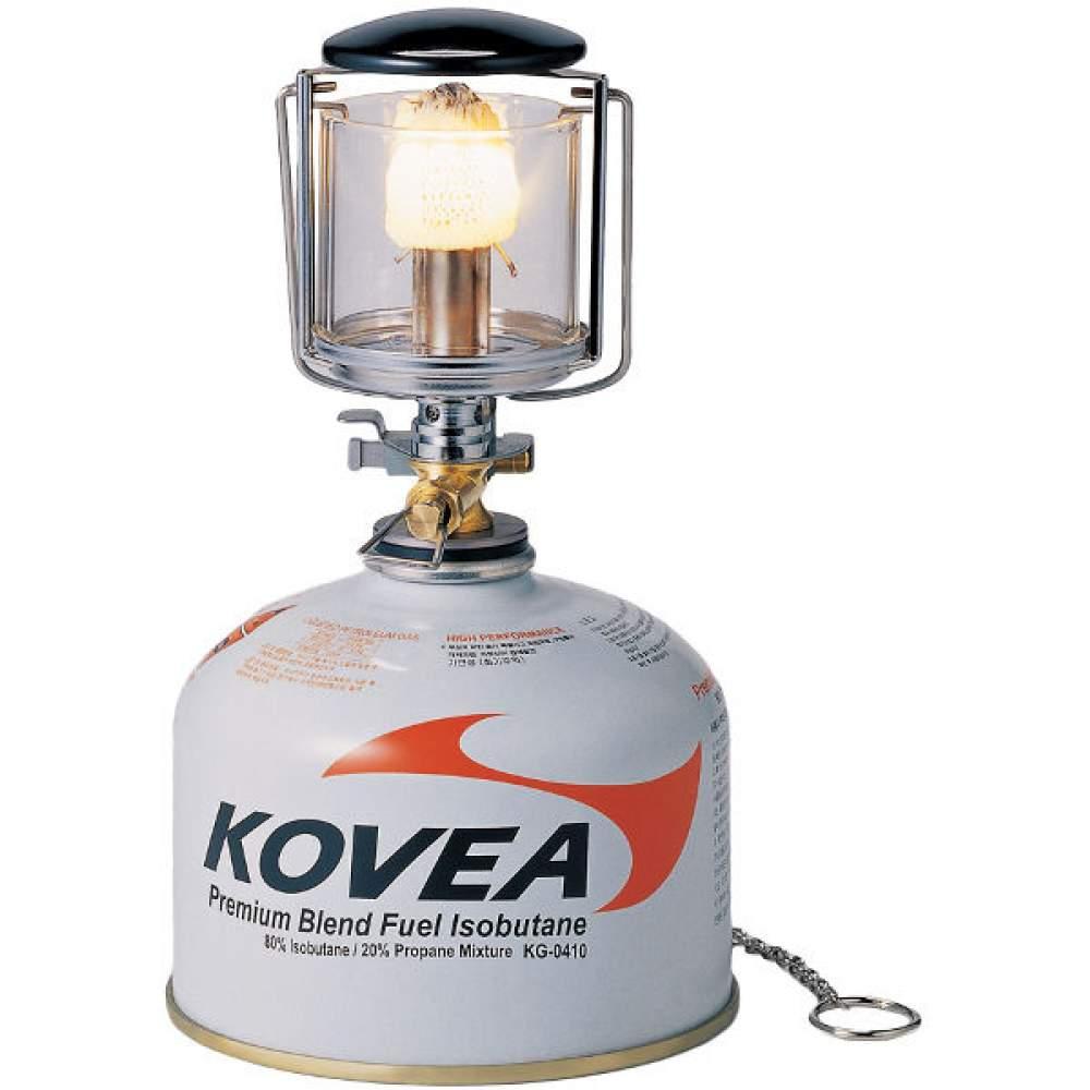 Газовая лампа Kovea Observer