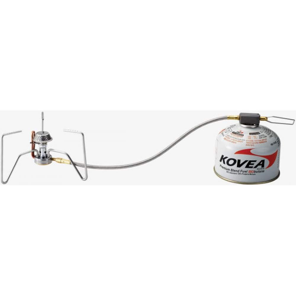 Газовий пальник Kovea Spider