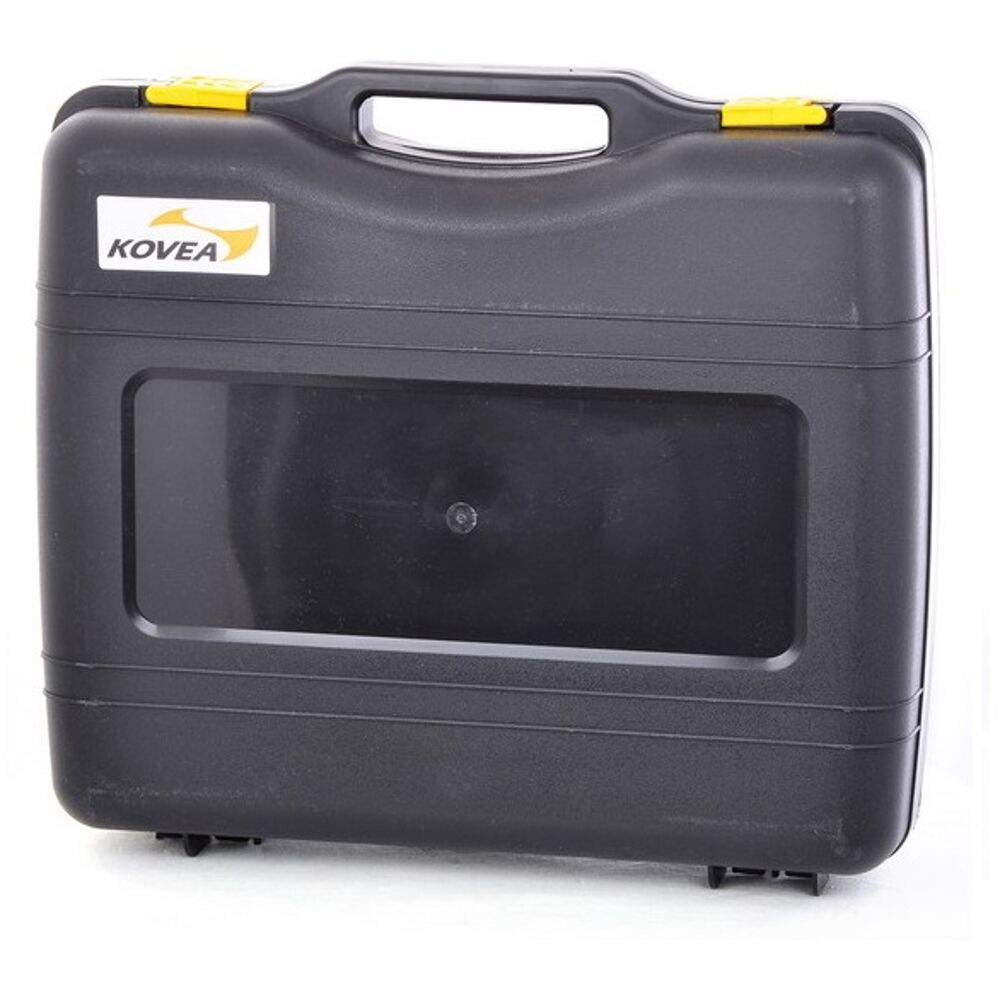 Газовая плита Kovea Portable Range