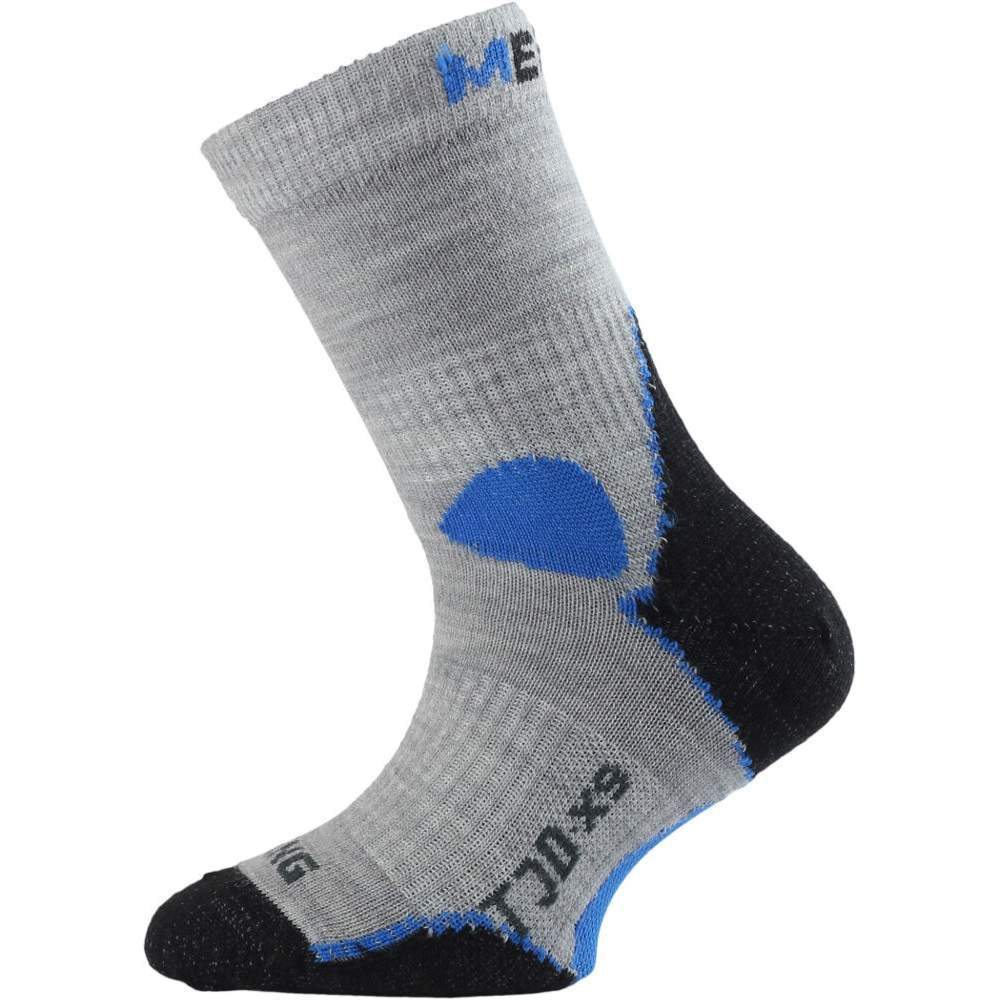 Шкарпетки Lasting TJD