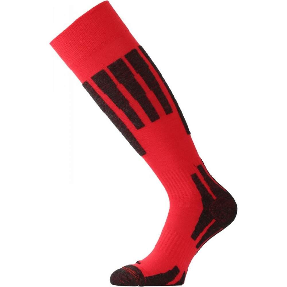 Термошкарпетки Lasting SWZ