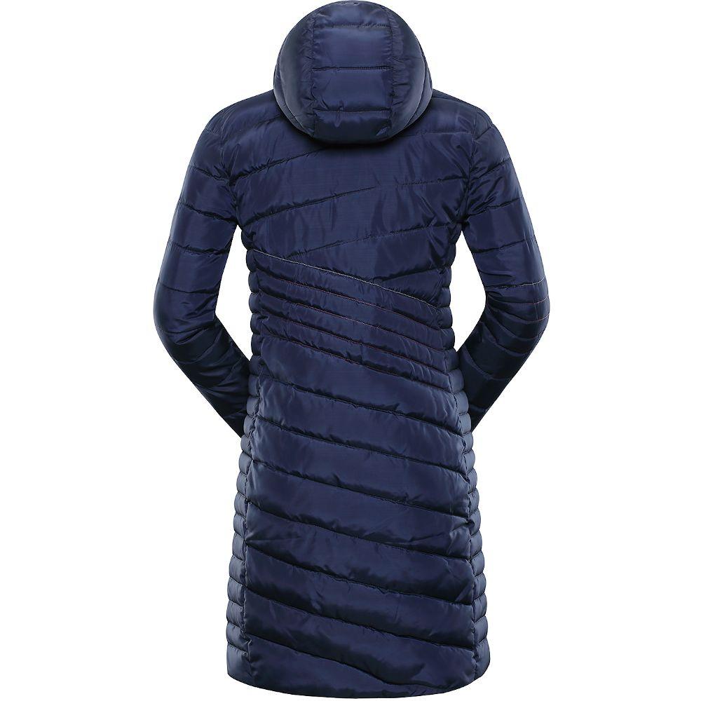 Пальто Alpine Pro Adrianna 5