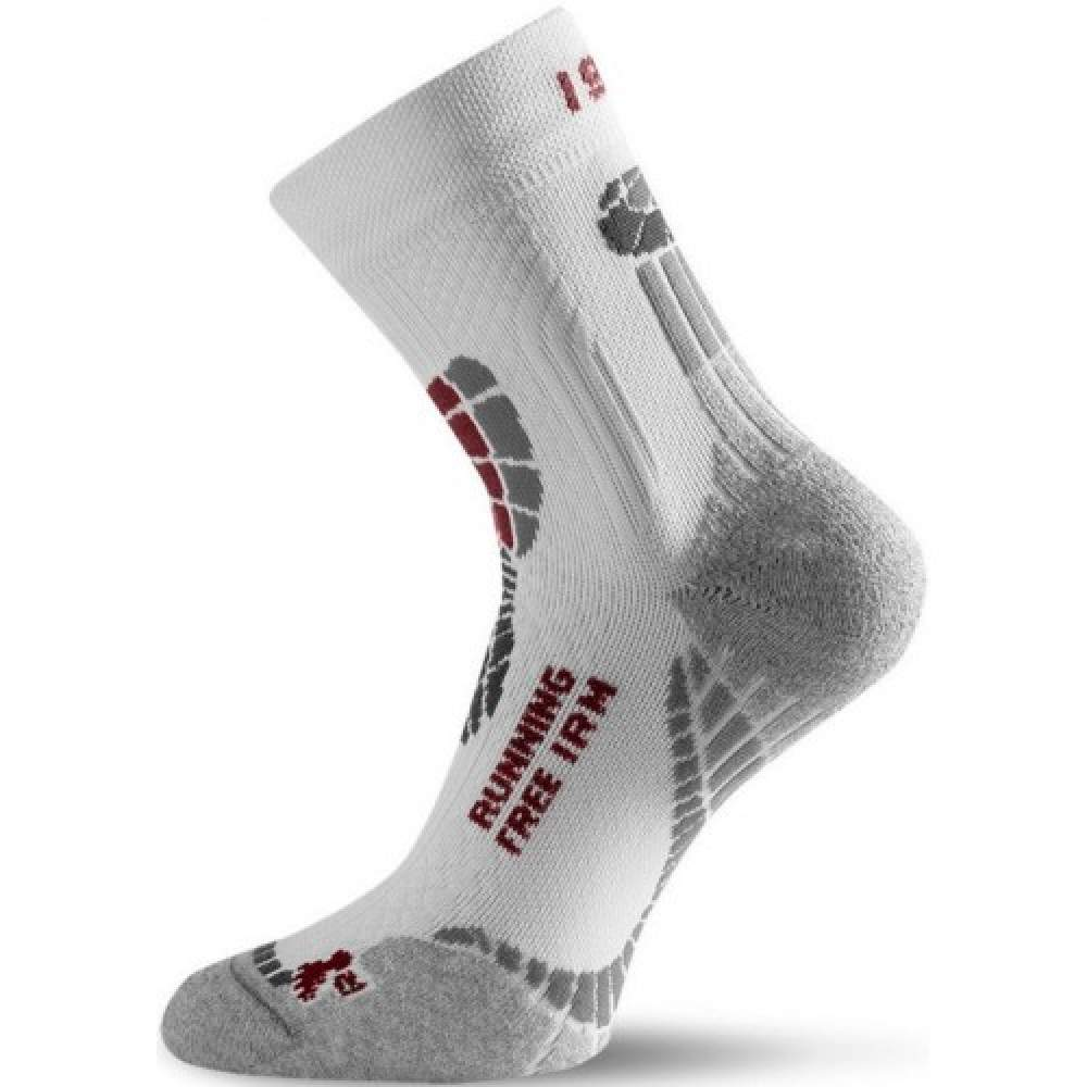 Шкарпетки Lasting IRM