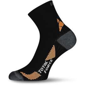 Шкарпетки Lasting RTF