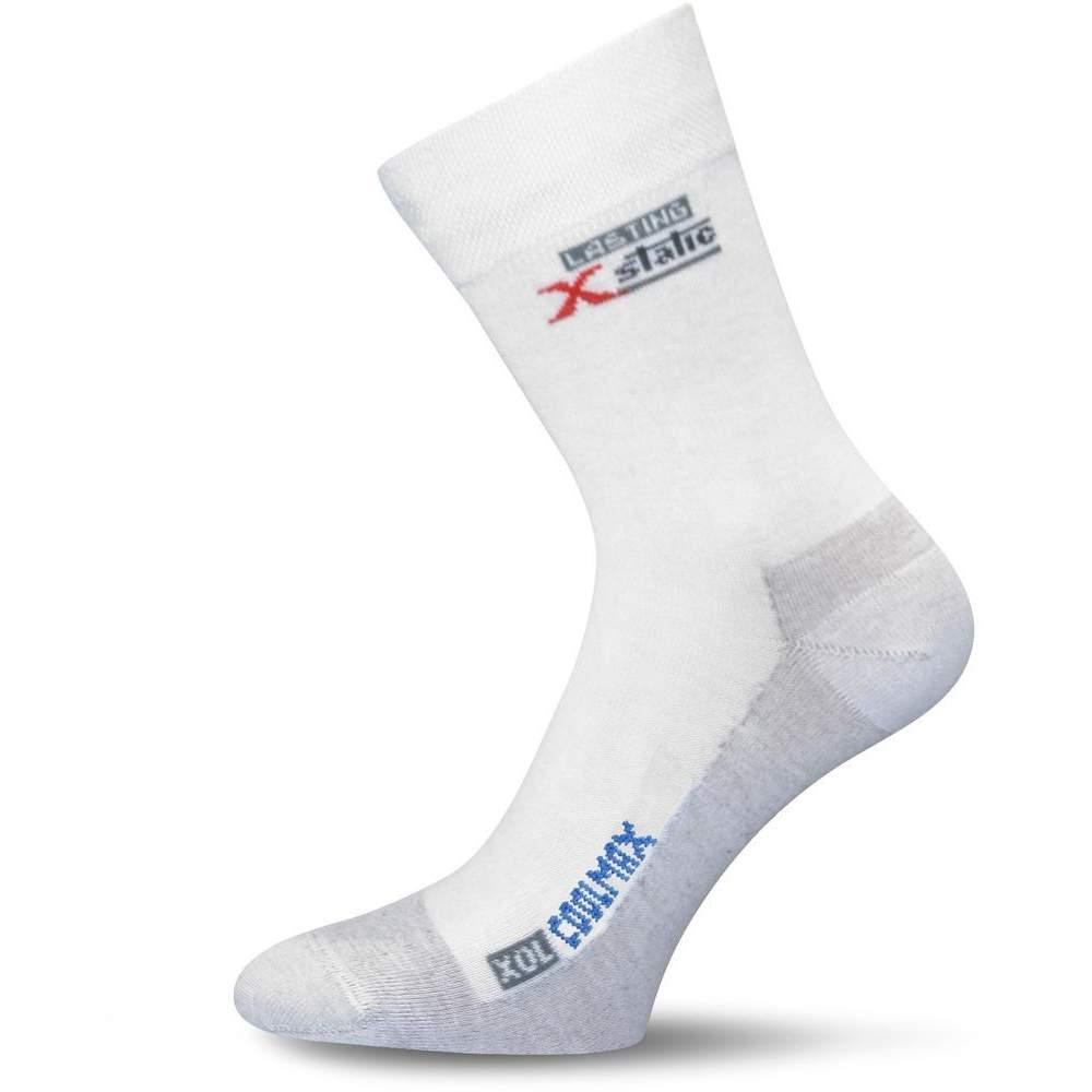 Шкарпетки Lasting XOL