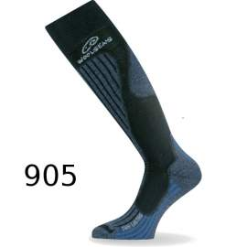Шкарпетки Lasting SWH