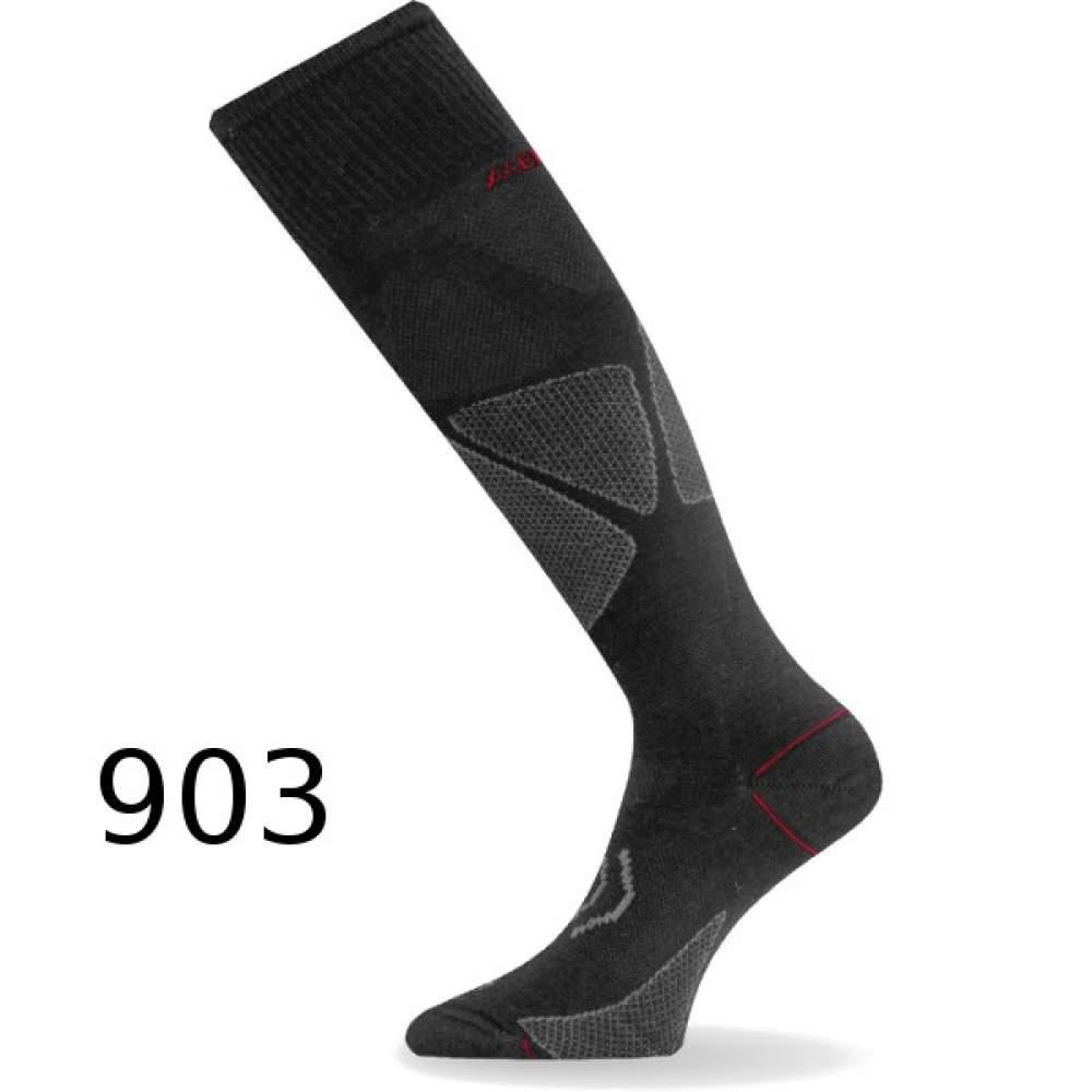 Шкарпетки Lasting SWL