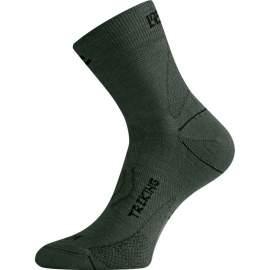 Шкарпетки Lasting TNW