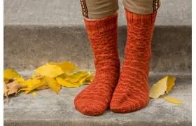 Жіночі шкарпетки і гетри