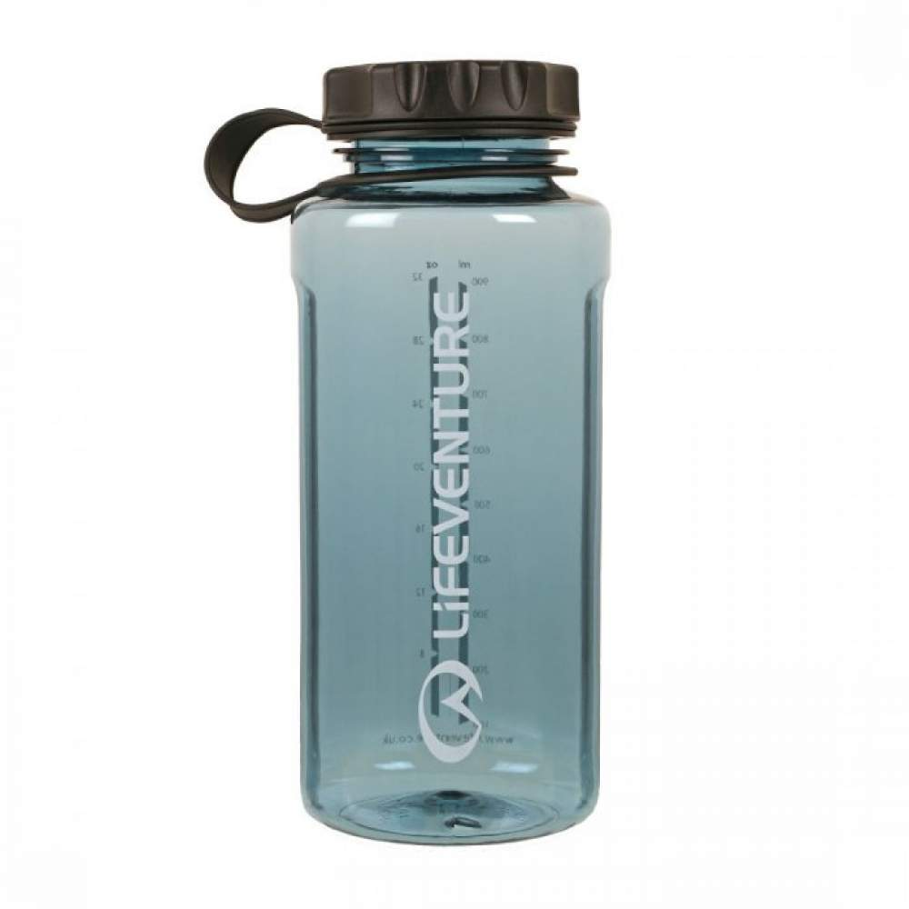 Фляга Lifeventure Tritan Flask 1 л