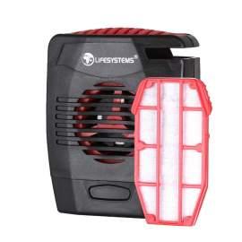 Змінні картріджі Lifesystems Portable Mosquito Killer