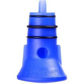 Насадка для душа Lifeventure Travel Bottle Shower