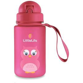 Фляга Little Life Water Bottle 0,4 л