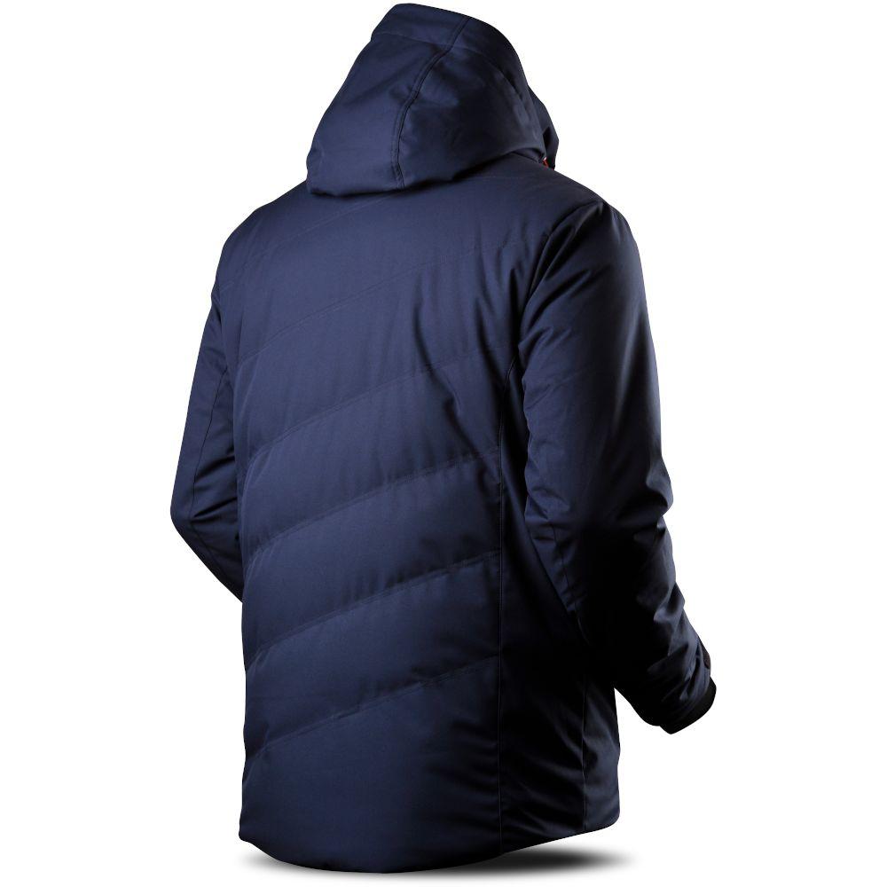 Куртка Trimm Madom