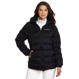 Куртка Marmot Wms Mountain Down Jacket