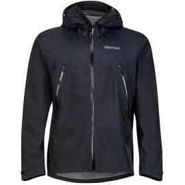 Куртка Marmot Knife Edge Jacket 31020