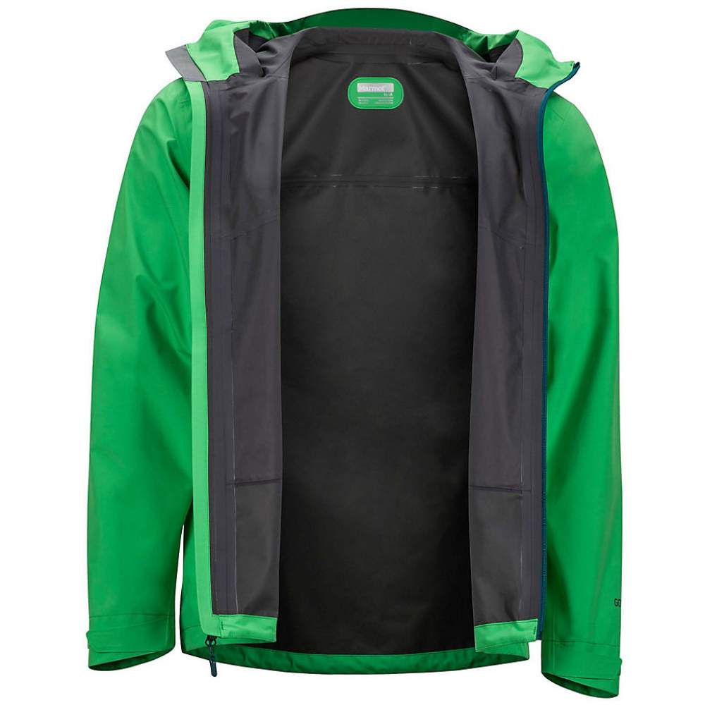 Куртка Marmot Knife Edge Jacket